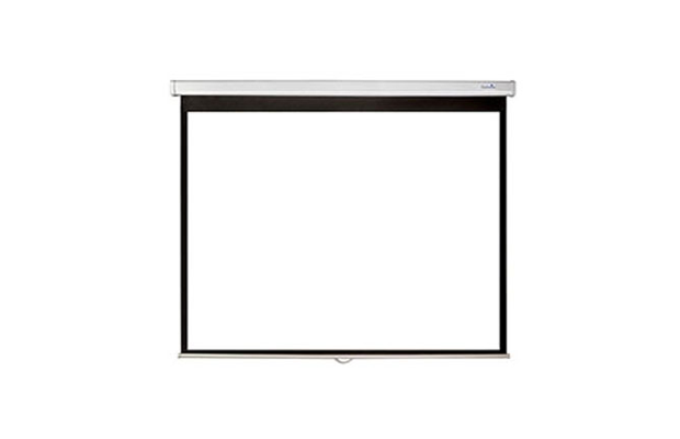 Projector Screen Apollo Wall Mount 2.4m