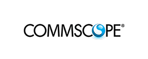 COMMSCOPE/AMP
