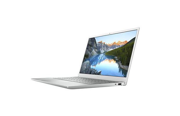 Dell XPS 13 - 7390 2-in-1 Core i7-1065G7