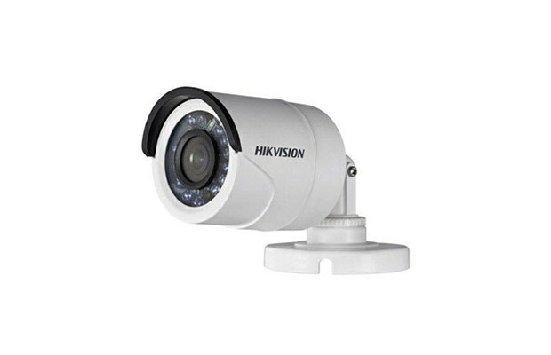 Hikvision Camera DS-2CE16D0T-IR