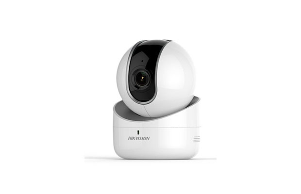 Hikvision DS-2CV2Q21FD-IW 2MP Wireless