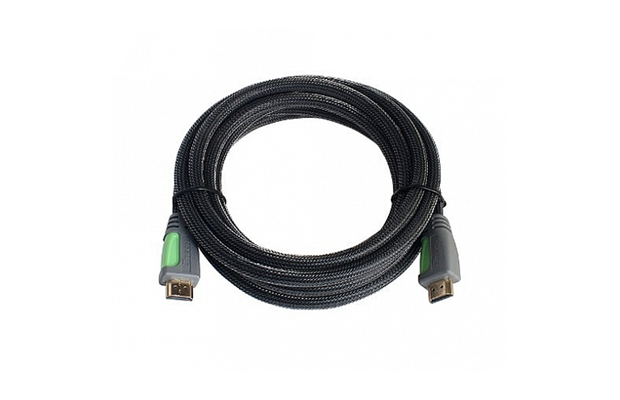 DTECH DT-6630 3M BEST HDMI CABLE SUPPORT 4K