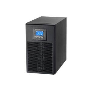 UPS Prolink 1000VA/800W Online Long-Run External