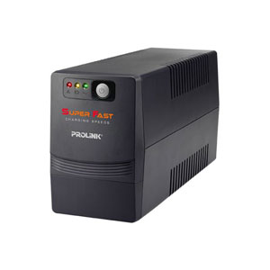 UPS Prolink 1250VA PRO1202SFC With AVR
