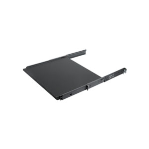 COMMSCOPE/AMP (272363-3) Slide Shelf, for 1100 Series 800 mm depth