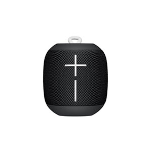 Logitech 984-000869 Ultimate Ears Wonderboom