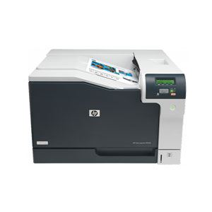 Printer HP Color LaserJet CP5225dn Professional (PN: CE712A)