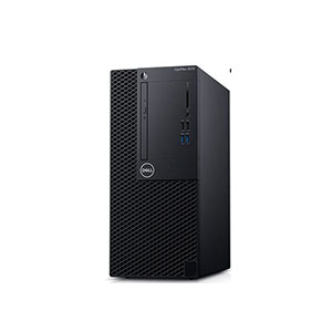 Dell OptiPlex 3070MT Core i5-9500