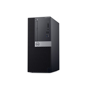 Dell OptiPlex 5070MT Core i5-9500