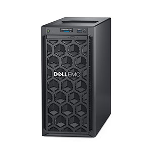Dell PowerEdge T140 Server