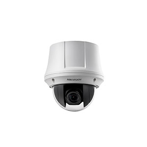 Hikvision Camera DS-2AE4215T-D3
