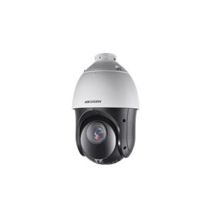 Hikvision Camera DS-2AE4215TI-D (New)