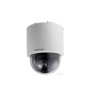 Hikvision Camera DS-2AE5123T-A3