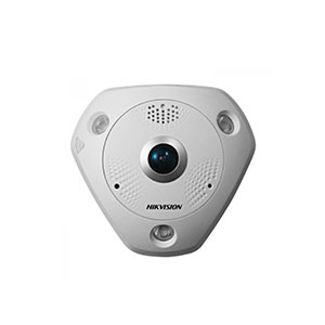 Hikvision Camera DS-2CD6332FWD-IS