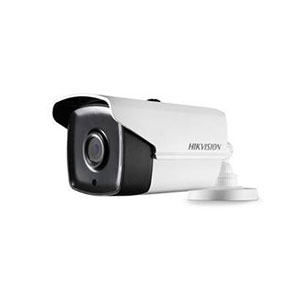 Hikvision Camera DS-2CE16F7T-IT5
