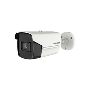 Hikvision Camera DS-2CE16H8T-IT3F