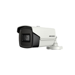 Hikvision Camera DS-2CE16H8T-IT5F