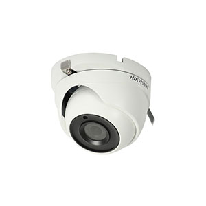 Hikvision Camera DS-2CE56D8T-ITMF