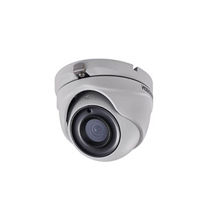 Hikvision Camera DS-2CE56H5T-ITM (New)