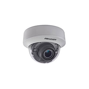 Hikvision Camera DS-2CE56H5T-ITZ (New)