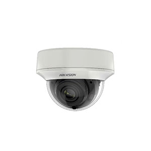 Hikvision Camera DS-2CE56H8T-ITZF