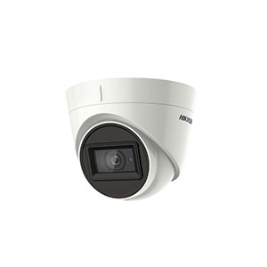 Hikvision Camera DS-2CE78H8T-IT3F