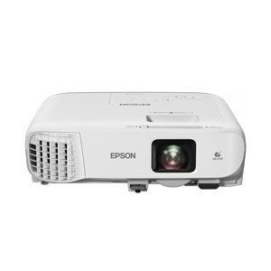 Epson EB-980W Business Projector HD