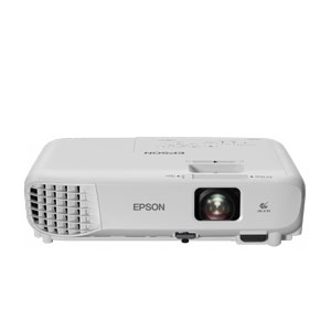 EPSON EB-S05 LCD Projector (V11H838040)