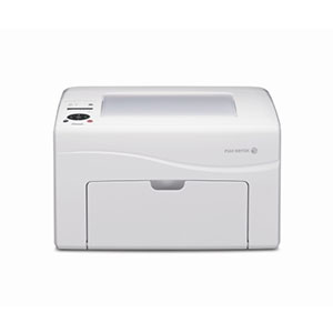 Fuji Xerox DocuPrint CP215w A4 Color SLED Printer