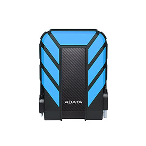 ADATA External HDD HD710 1TB