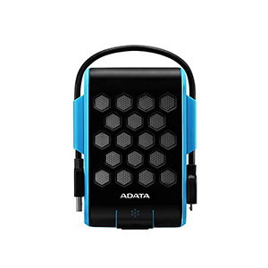ADATA 1T HD720 External Hard Drive