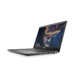 Dell Latitude 3410 Core i3-10110U
