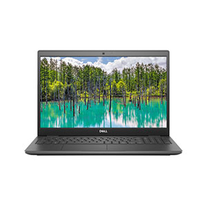 Dell Latitude 3510 Core i7-10510U