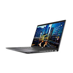 Dell Latitude 7410 Core i7-10610U
