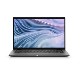 Dell Latitude 5410 Core i5-10310U