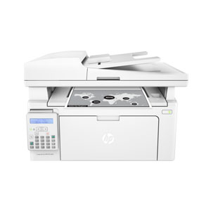 Printer HP LaserJet Pro M130FN (4-In-1)