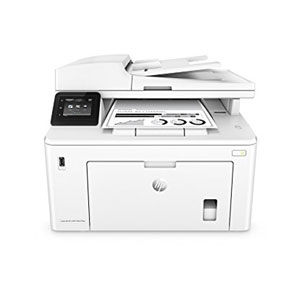 Printer HP LaserJet Pro M227FDW (4-in-1)