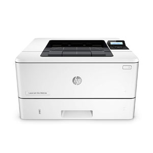 Printer HP Pro400 M402N