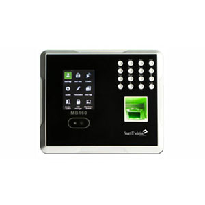 Zkteco​ MB160 Face and Fingerprint Biometric Reader