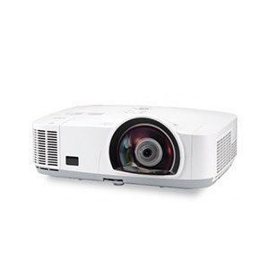 LCD Projector NEC NP-M350XSG