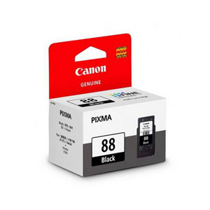 Canon PG-88 Ink Cartridge Black