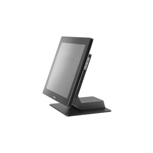 Posiflex RT-2015 Fanless POS Touch Screen Terminal