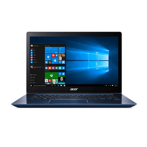 Acer Swift3 SF315-51-71HY Stellar Blue