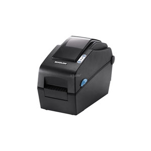 Bixolon SLP-DX220EG 203dpi Label Printer