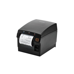 Bixolon SRP-F312IICOK Thermal Printer