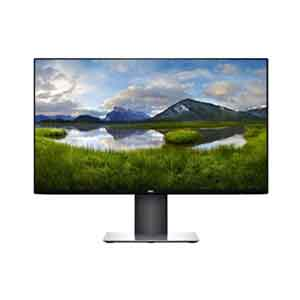Dell U2419H Ultrasharp 24 Monitor