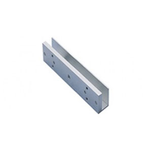 ZKTeco AL-280PU U Bracket for AL-280/280D