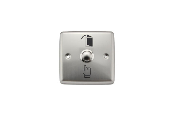 ZKTeco EX-801B Exit Button